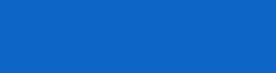 Tiefenbach - Website Logo